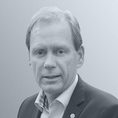 Liikemiesyhdistys-johtokunta-Heikki-Hedman