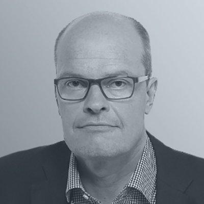 Liikemiesyhdistys-johtokunta-Juha-Tamminen
