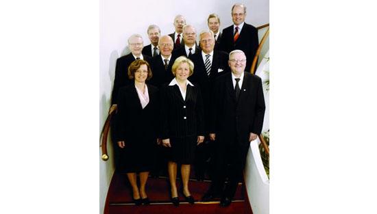 25.johtokunta_2006