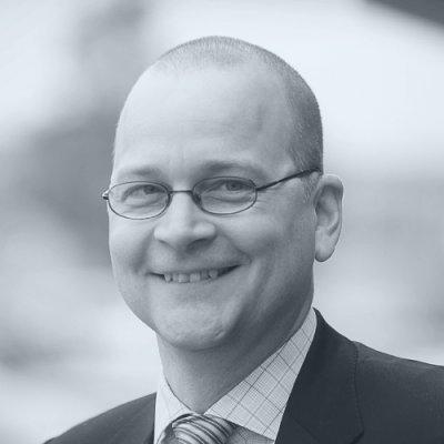 Liikemiesyhdistys-johtokunta-Heikki-Ketonen