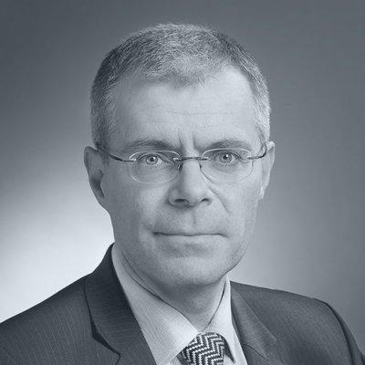 Liikemiesyhdistys-johtokunta-Antti-Kanervisto