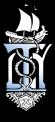 Turun Liikemiesyhdistys